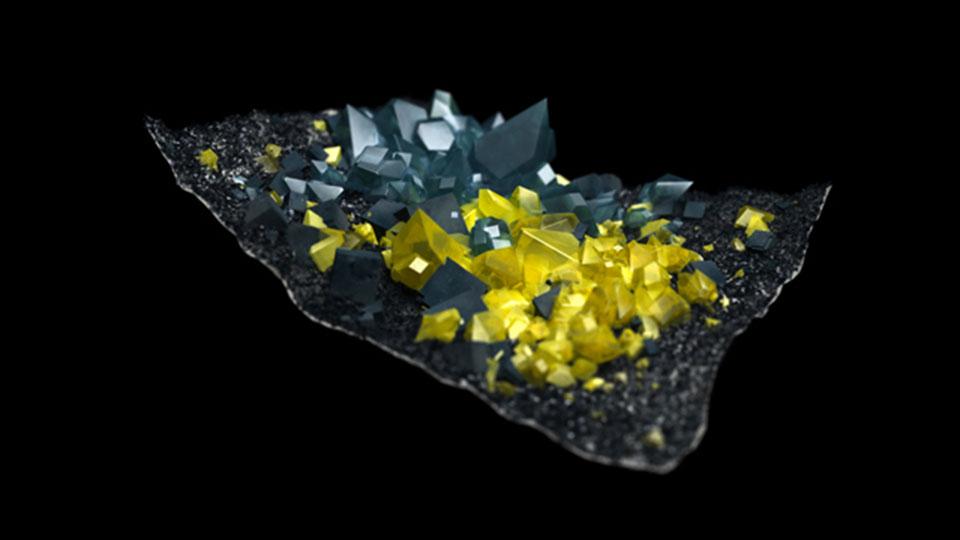 Crystallised1