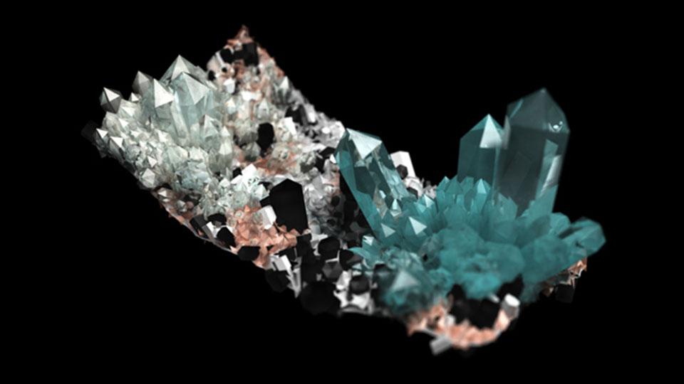 Crystallised2