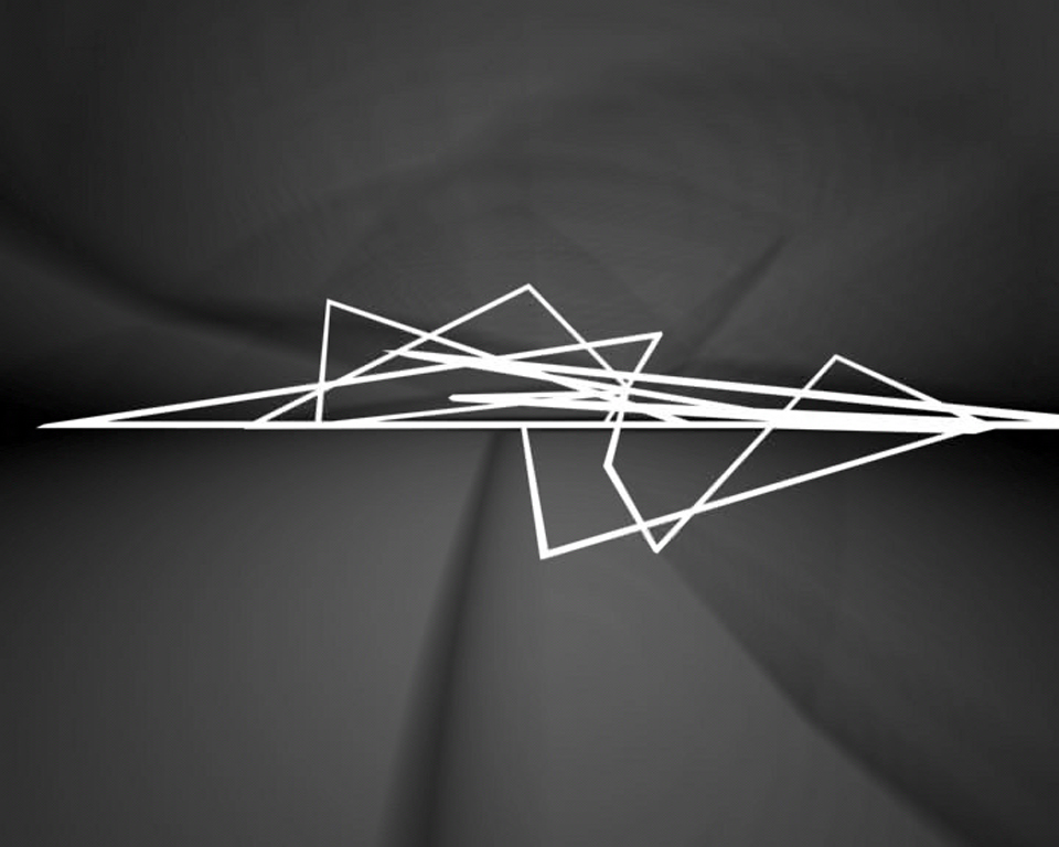 Linear 2 web