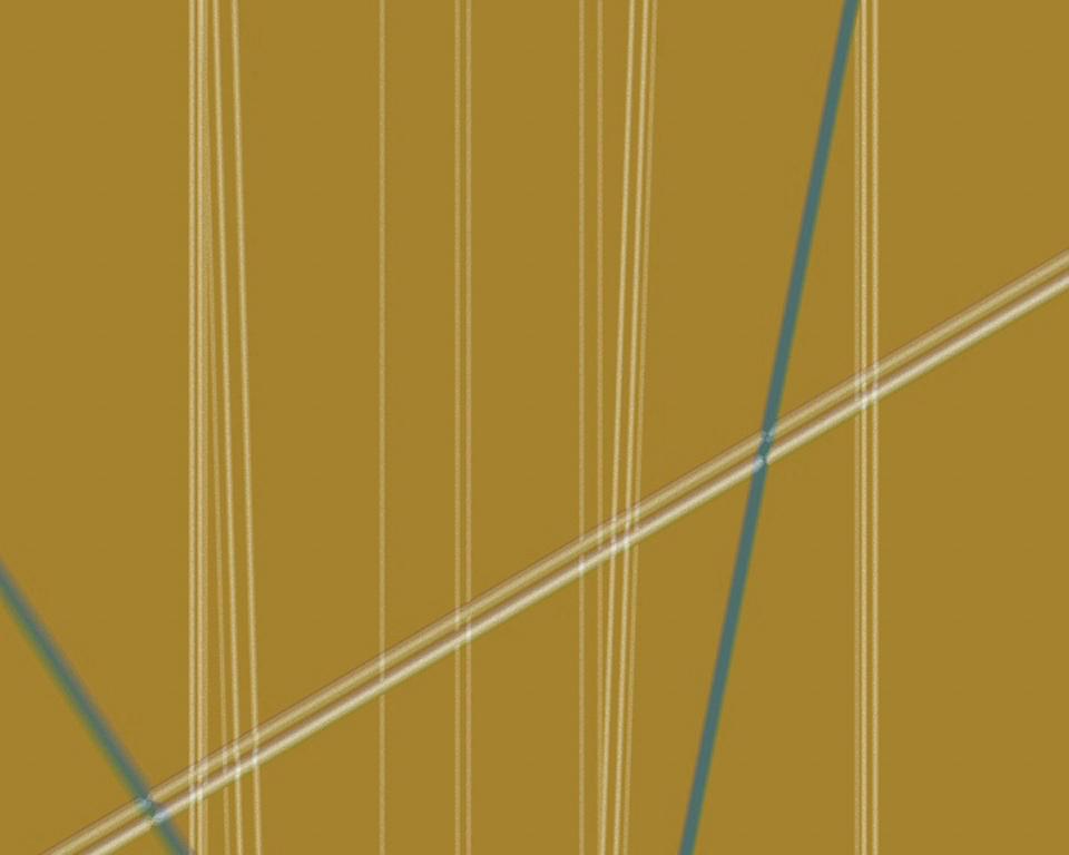Linear 3