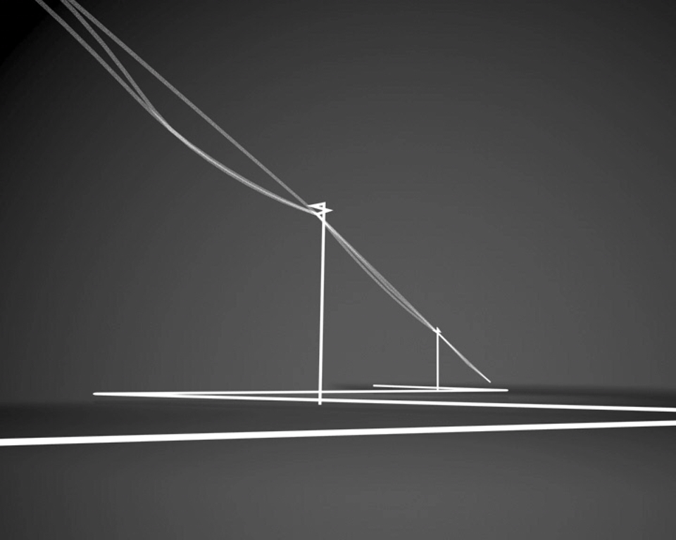 Linear 4 web