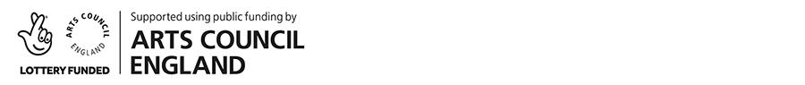 lottery_Logo_Black RGB 3cm wide